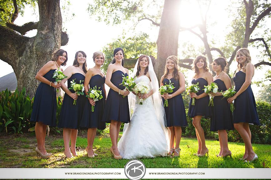 Lafayette_Wedding-13