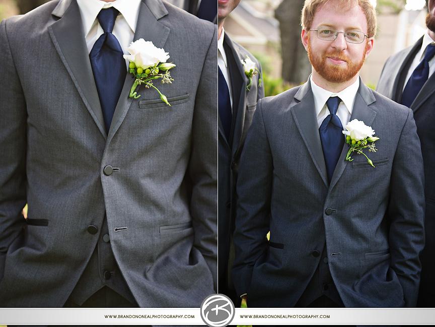 Lafayette_Wedding-14