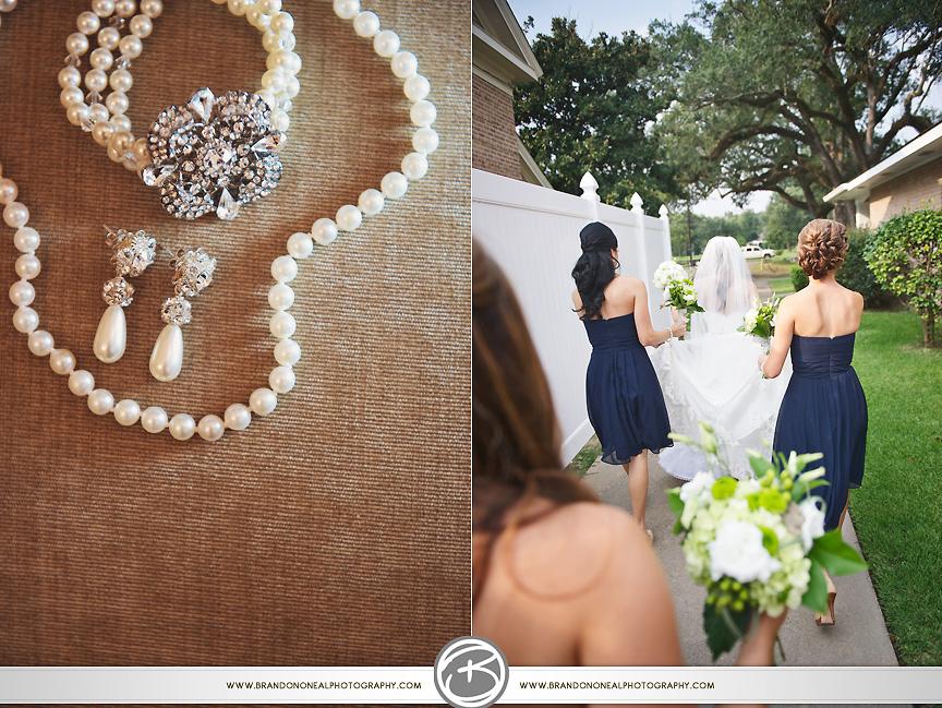 Lafayette_Wedding-15