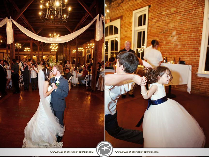 Lafayette_Wedding-16