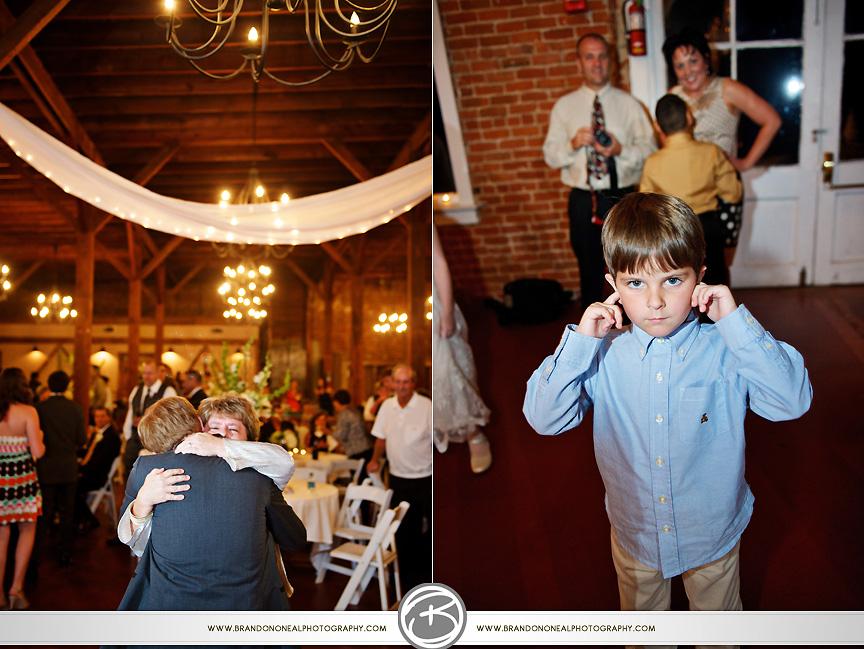 Lafayette_Wedding-18