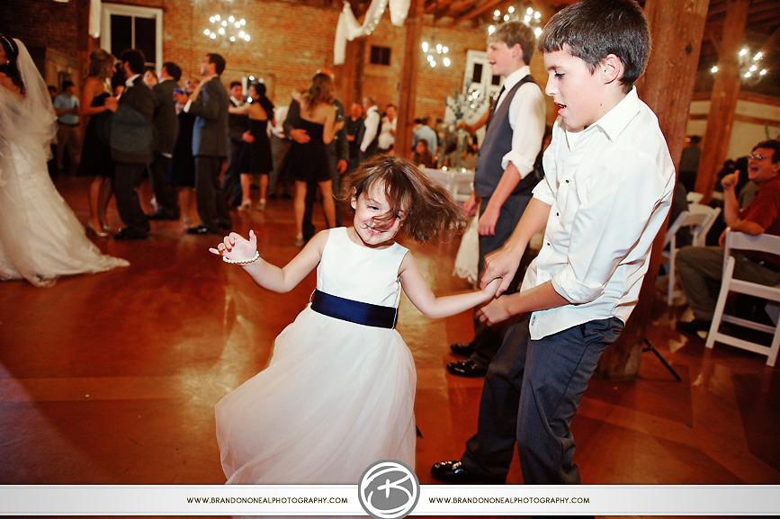 Lafayette_Wedding-19