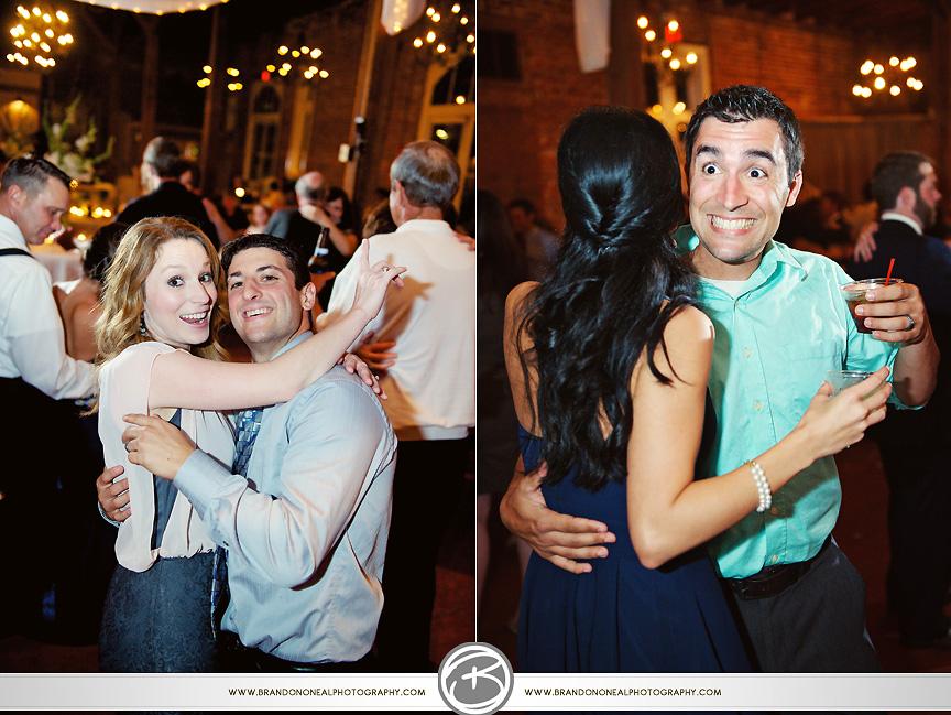 Lafayette_Wedding-20