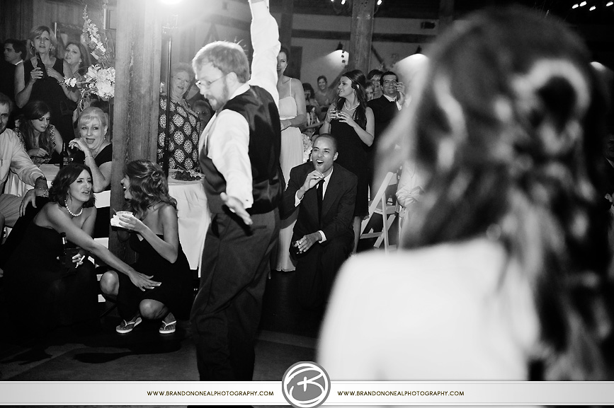 Lafayette_Wedding-21