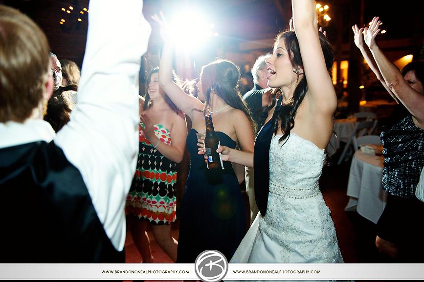Lafayette_Wedding-23