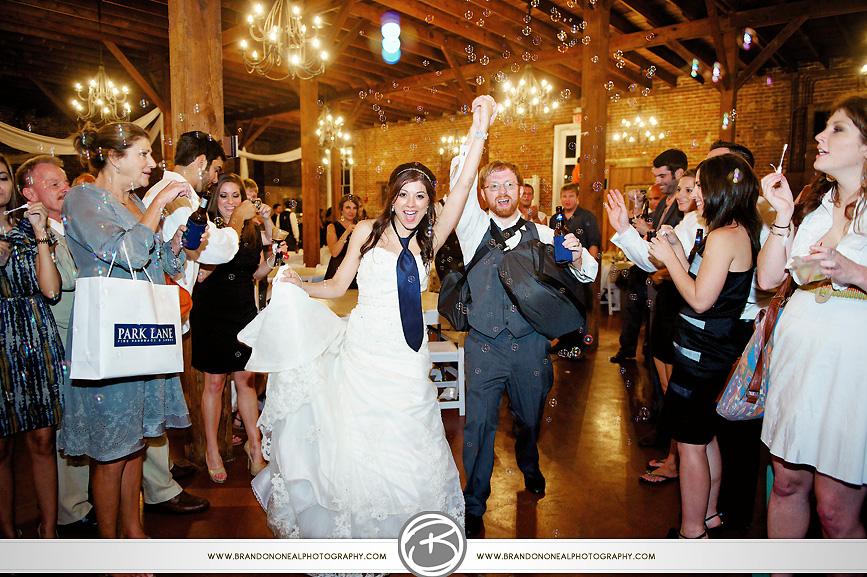 Lafayette_Wedding-24