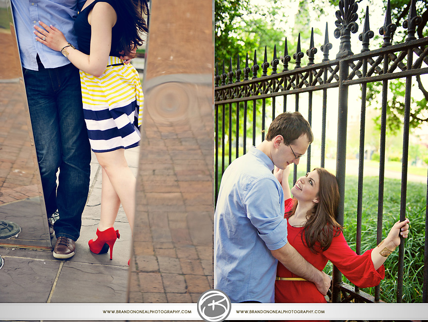 French_Quarter_Engagement-01