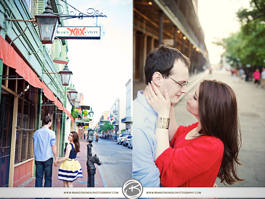 French_Quarter_Engagement-03