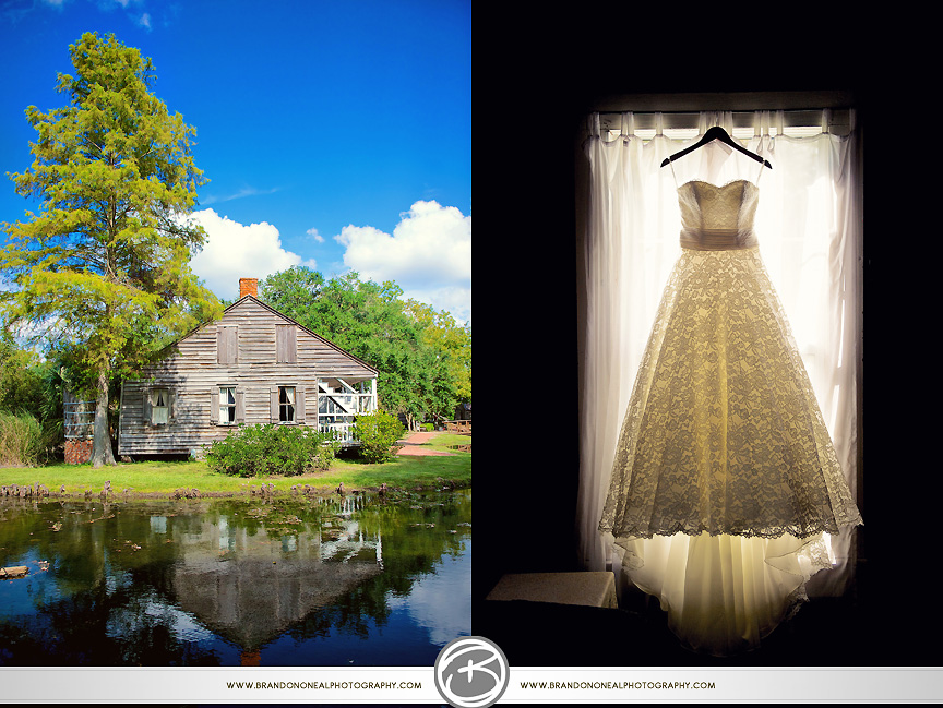 Acadian_Villiage_Wedding-02