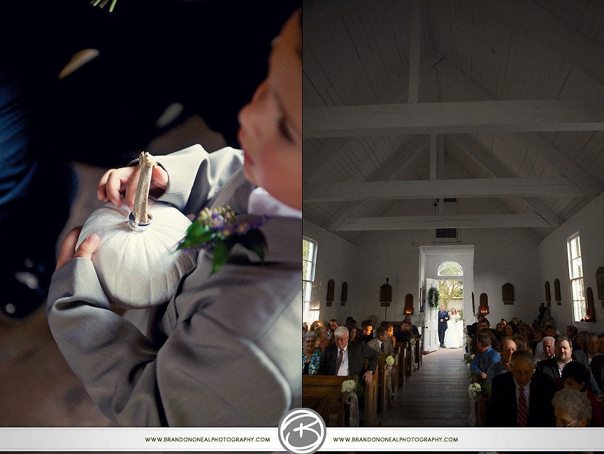 Acadian_Villiage_Wedding-10