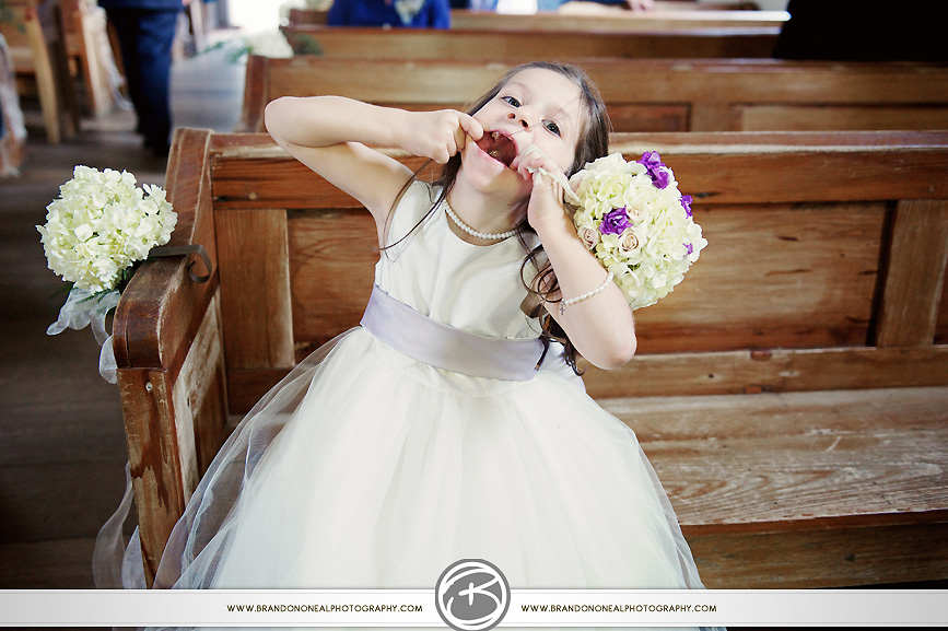 Acadian_Villiage_Wedding-15