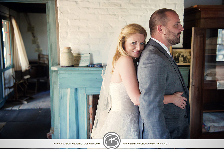 Acadian_Villiage_Wedding-16