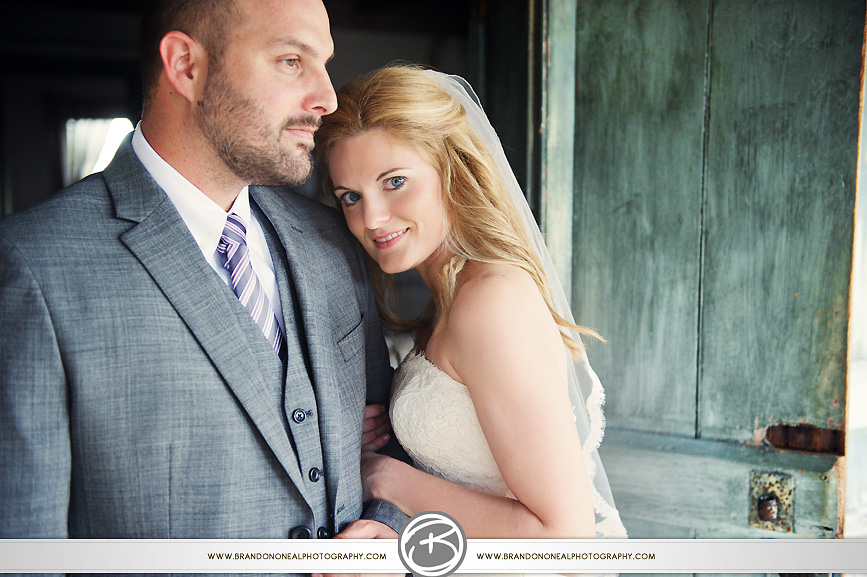 Acadian_Villiage_Wedding-17