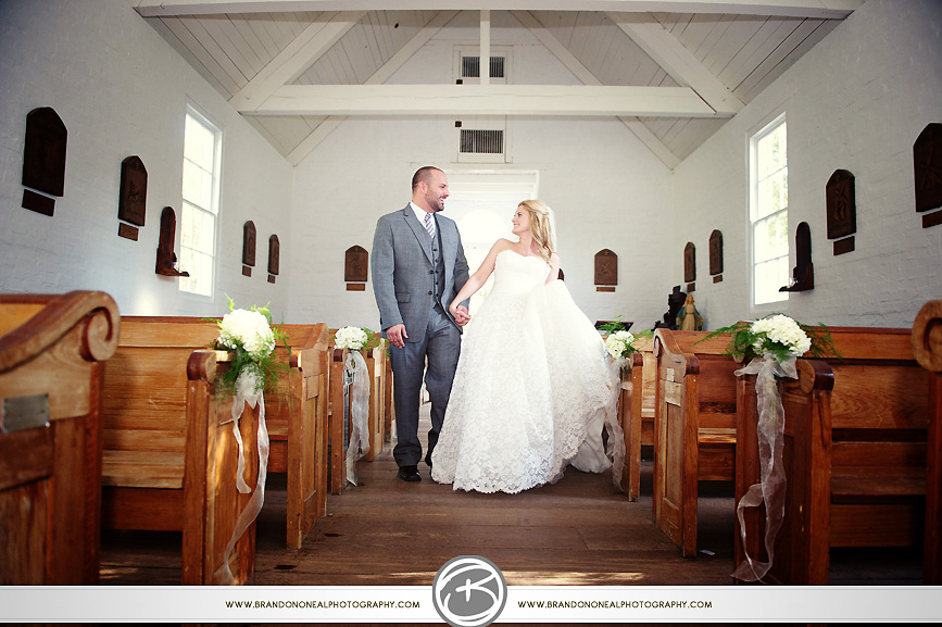 Acadian_Villiage_Wedding-20