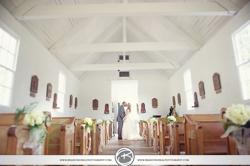 Acadian_Villiage_Wedding-22