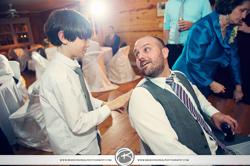 Acadian_Villiage_Wedding-35