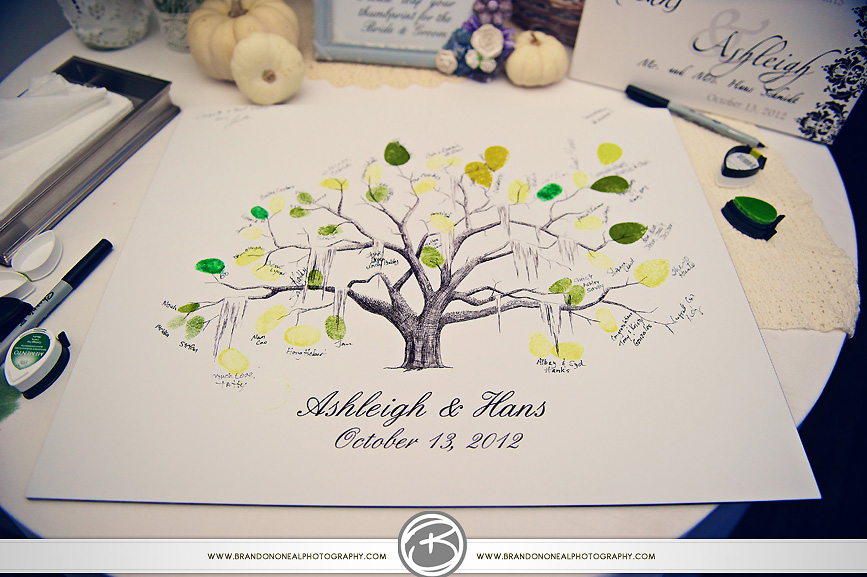 Acadian_Villiage_Wedding-36