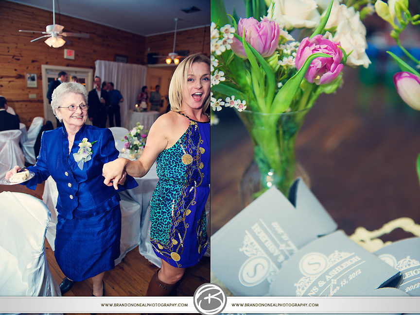 Acadian_Villiage_Wedding-43