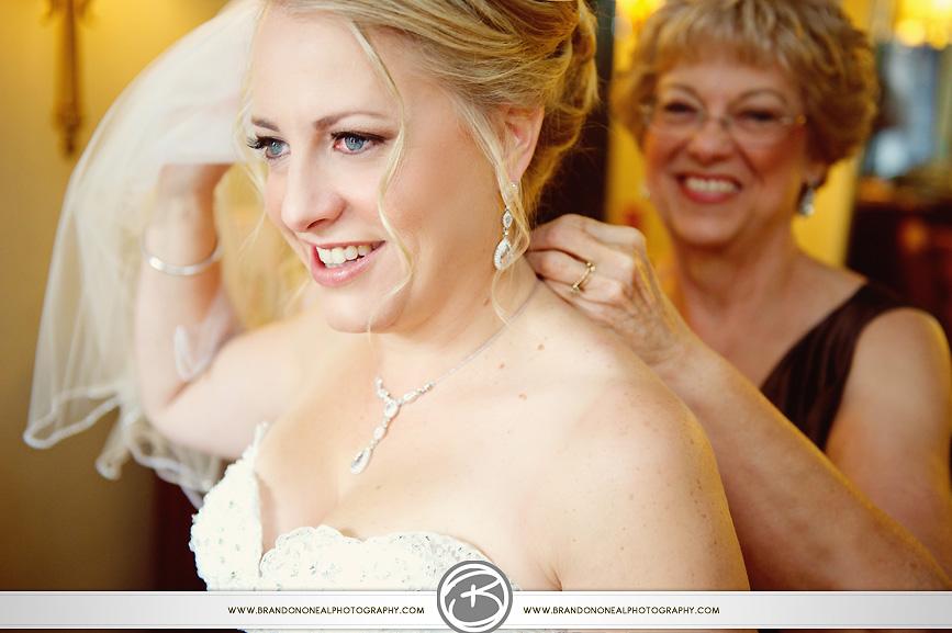 Royal_Sonesta_Wedding-02