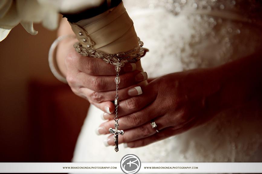Royal_Sonesta_Wedding-03