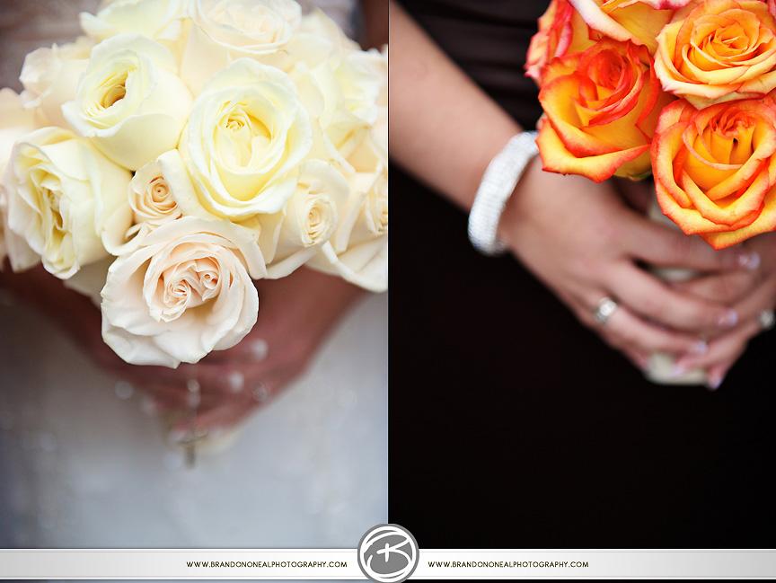 Royal_Sonesta_Wedding-05