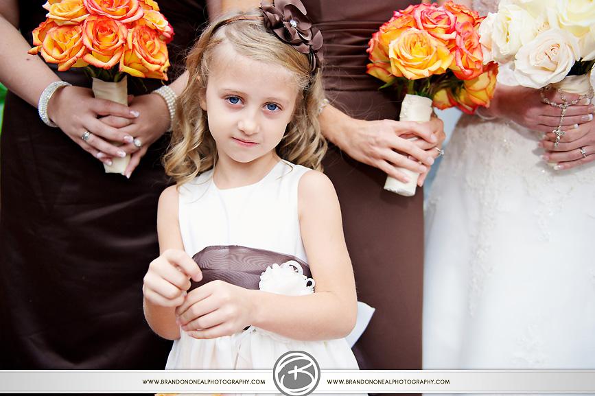 Royal_Sonesta_Wedding-06