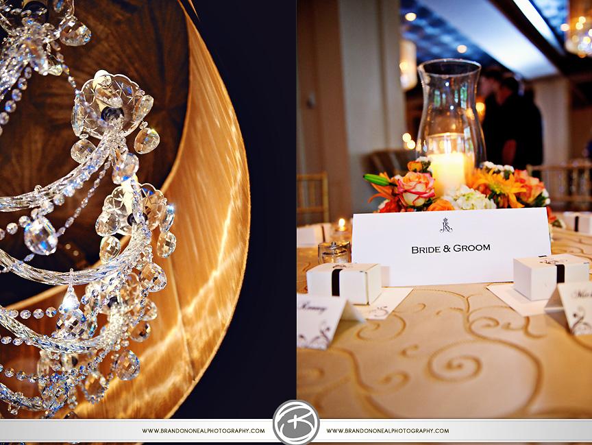 Royal_Sonesta_Wedding-18