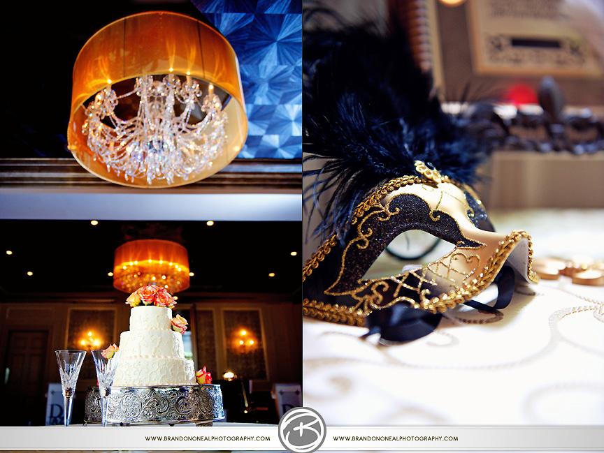 Royal_Sonesta_Wedding-19