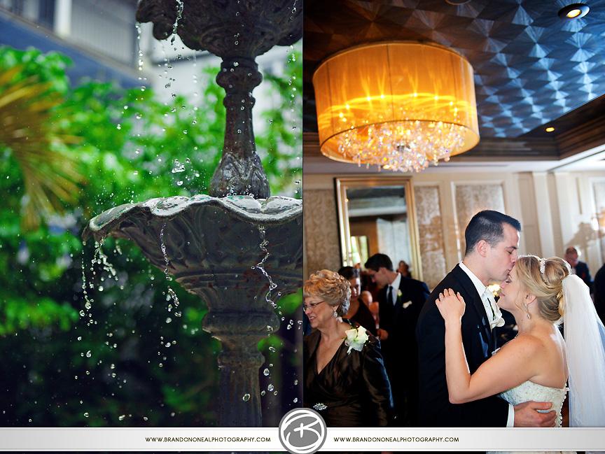 Royal_Sonesta_Wedding-20