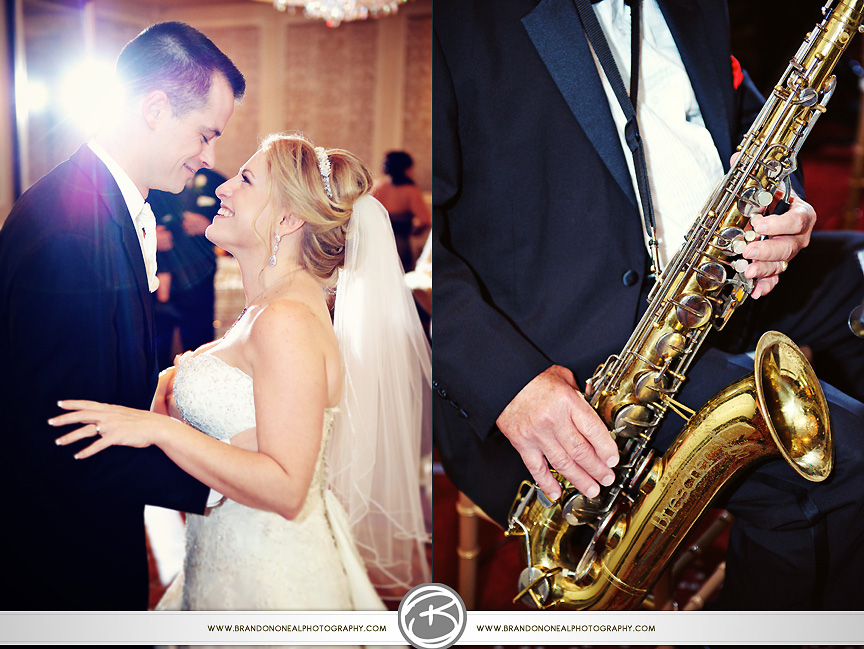 Royal_Sonesta_Wedding-21