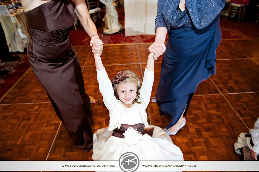 Royal_Sonesta_Wedding-24