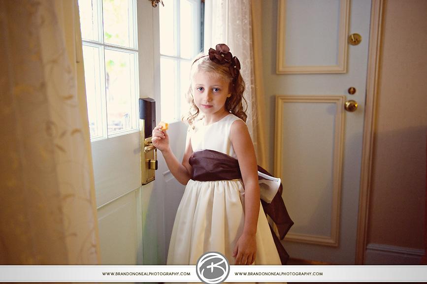 Royal_Sonesta_Wedding-28