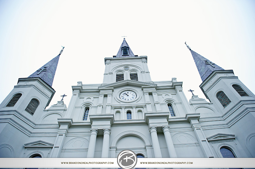 St_Louis_ Cathedral_Wedding-01