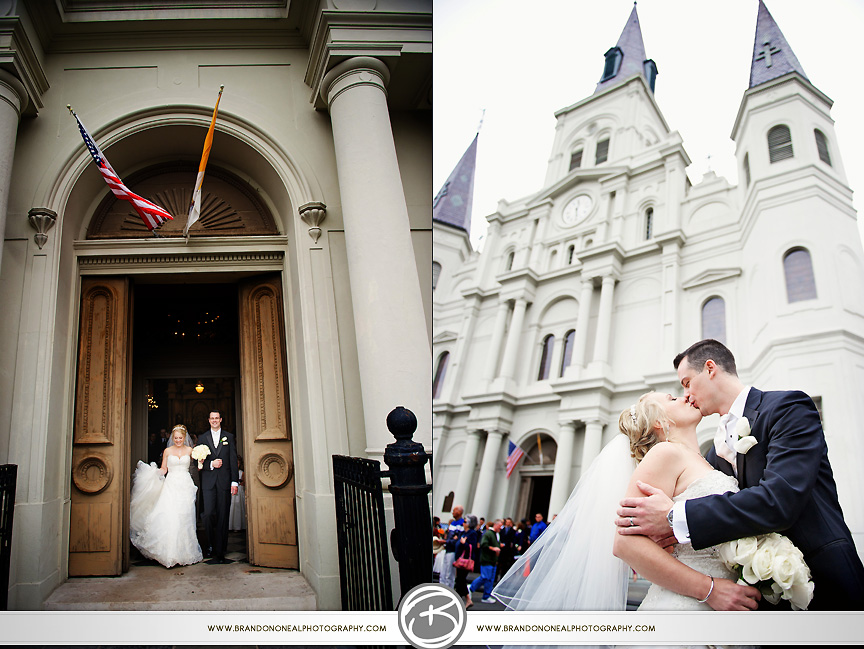 St_Louis_ Cathedral_Wedding-05