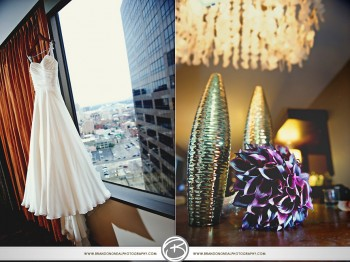 Immaculate_Conception_Wedding_New_Orleans_Wedding-002