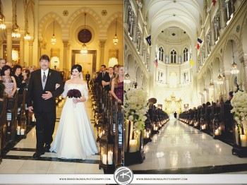 Immaculate_Conception_Wedding_New_Orleans_Wedding-007