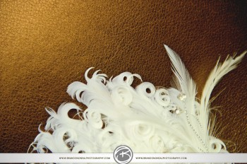 Immaculate_Conception_Wedding_New_Orleans_Wedding-012