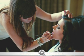 Immaculate_Conception_Wedding_New_Orleans_Wedding-014
