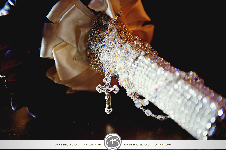 Immaculate_Conception_Wedding_New_Orleans_Wedding-015