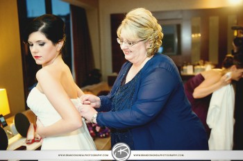 Immaculate_Conception_Wedding_New_Orleans_Wedding-029