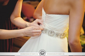 Immaculate_Conception_Wedding_New_Orleans_Wedding-030