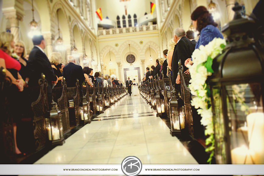 Immaculate_Conception_Wedding_New_Orleans_Wedding-033