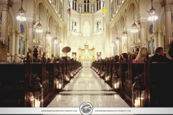Immaculate_Conception_Wedding_New_Orleans_Wedding-035