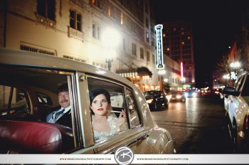 Immaculate_Conception_Wedding_New_Orleans_Wedding-037