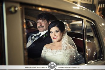 Immaculate_Conception_Wedding_New_Orleans_Wedding-038