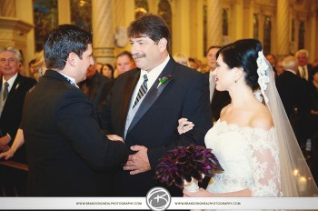 Immaculate_Conception_Wedding_New_Orleans_Wedding-040