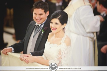 Immaculate_Conception_Wedding_New_Orleans_Wedding-041