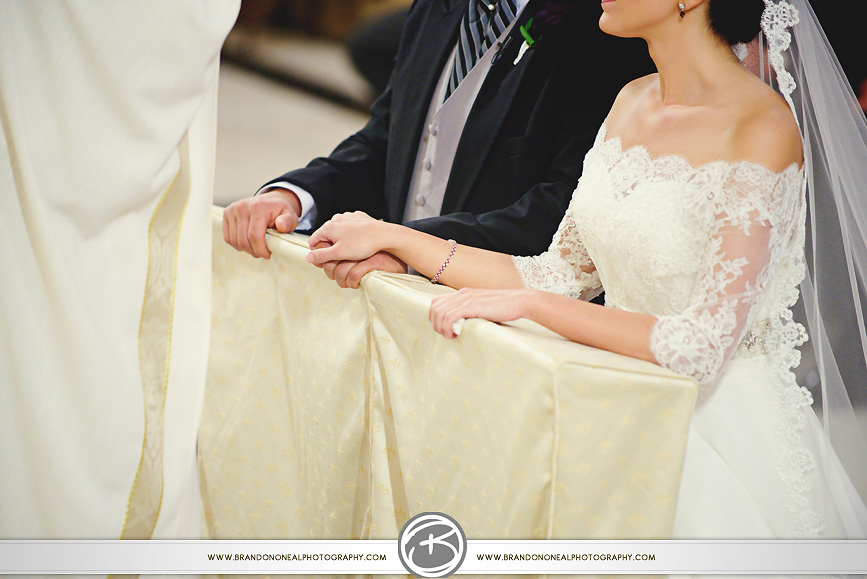 Immaculate_Conception_Wedding_New_Orleans_Wedding-043