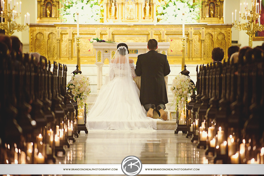 Immaculate_Conception_Wedding_New_Orleans_Wedding-044
