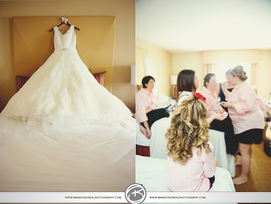 New_Orleans_Wedding-001